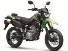 Kawasaki KLX 300SM